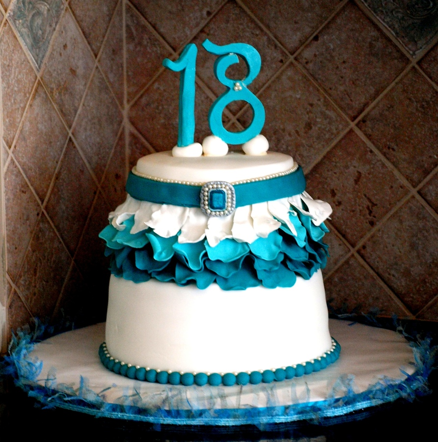 101 Cake Designs by M Ford Hardcover Barnes Noble