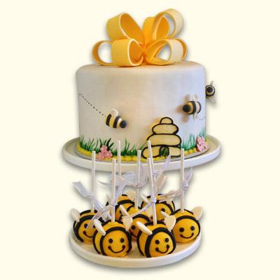 bolo-aniversario-abelhas.jpg