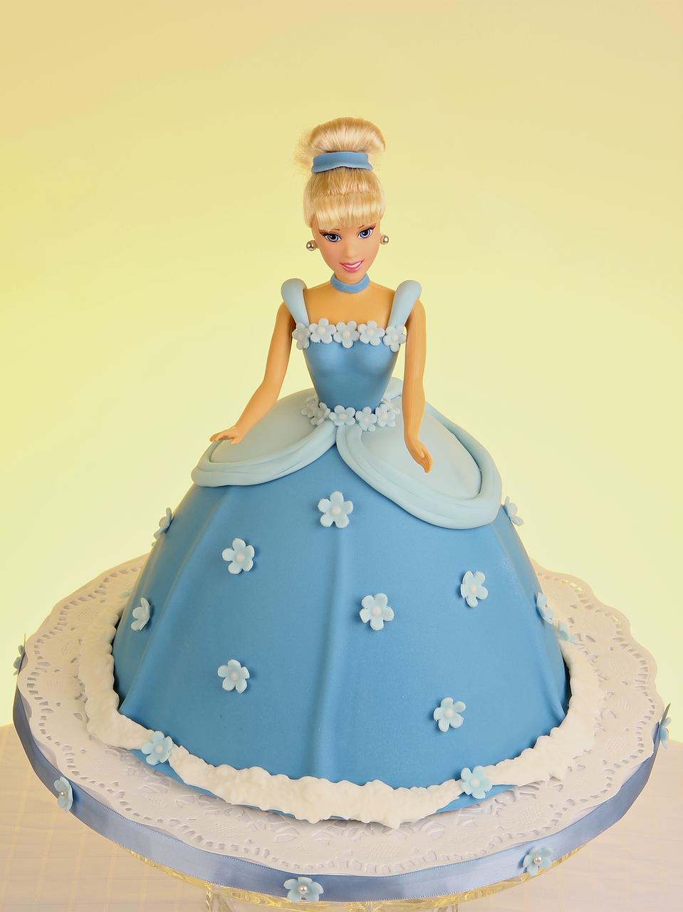 Go Diego Go Cake Design