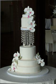 bolo casamento 2014