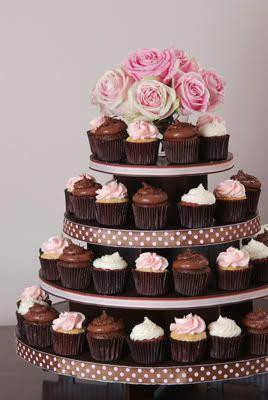 bolo casamento chocolate 9