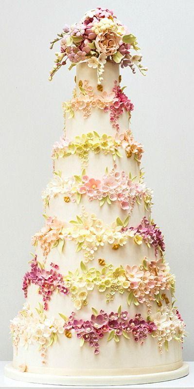 bolo casamento noiva 1
