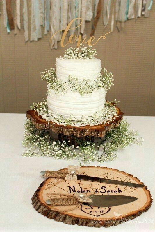bolo casamento noiva 2