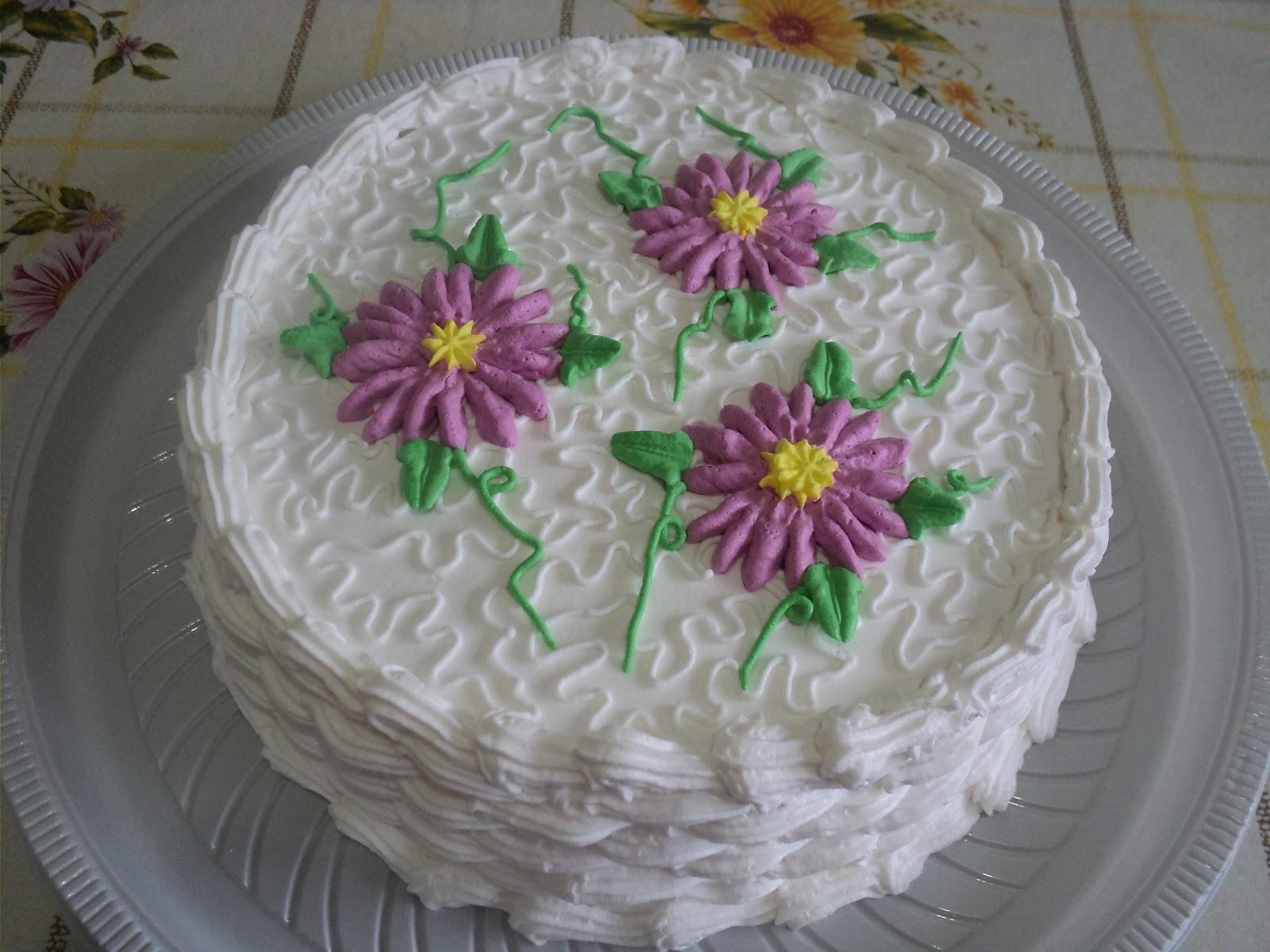 bolo de chantilly com flores (2)