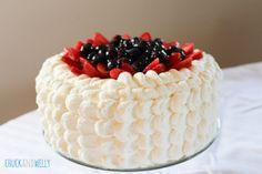 bolo de chantilly com fruta (2)