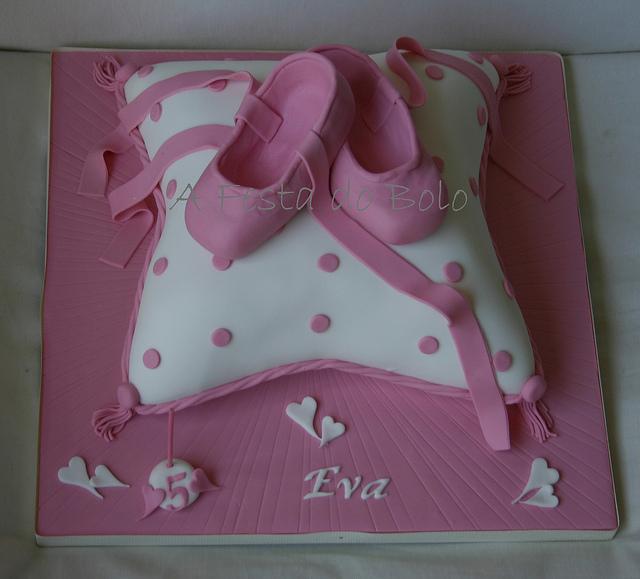 bolo decorado menina princesa