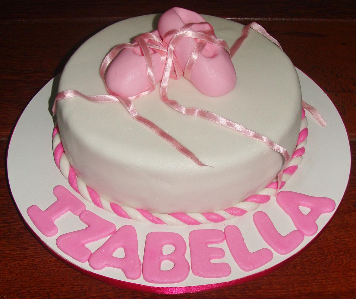Cake Design Passo A Passo : Bolo de aniversario decorados
