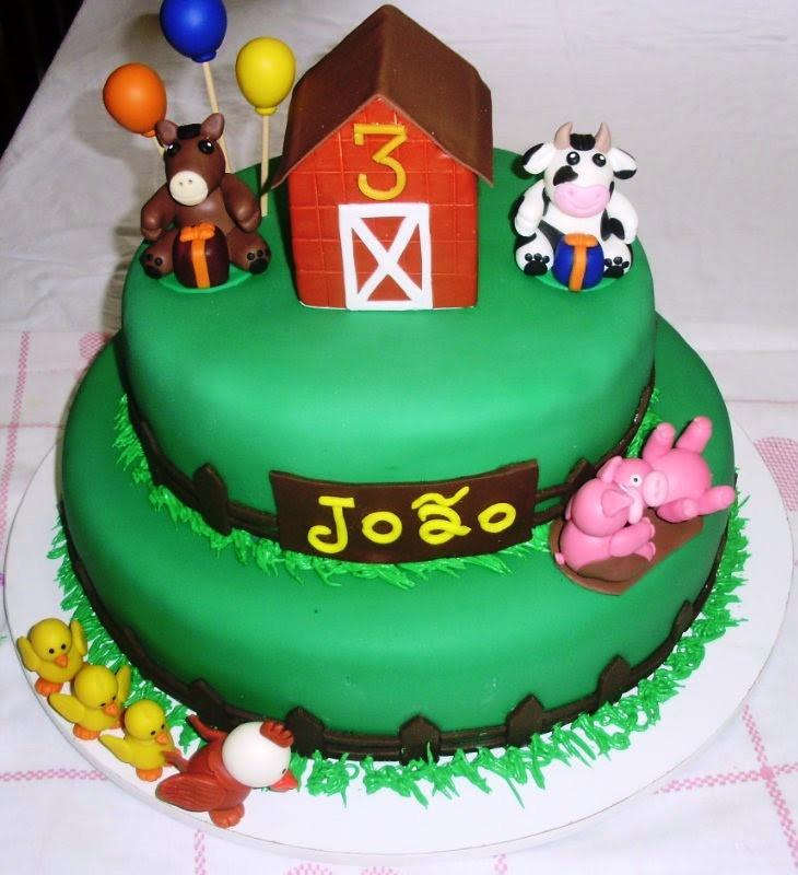 bolo fazendinha 3