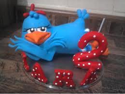 bolo-galinha pintadinha