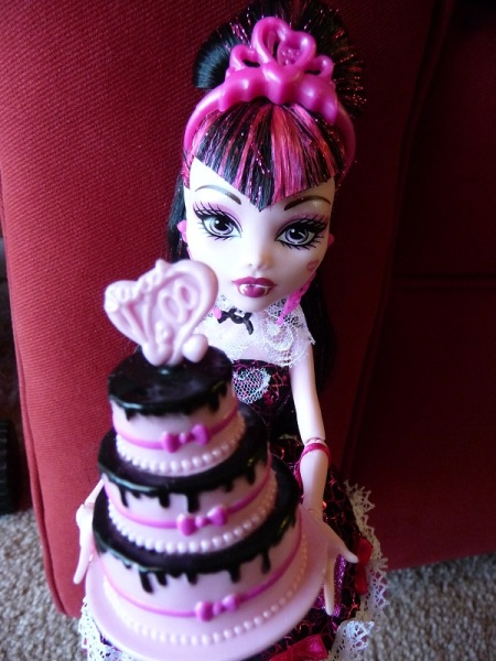 bolo monster high (4)