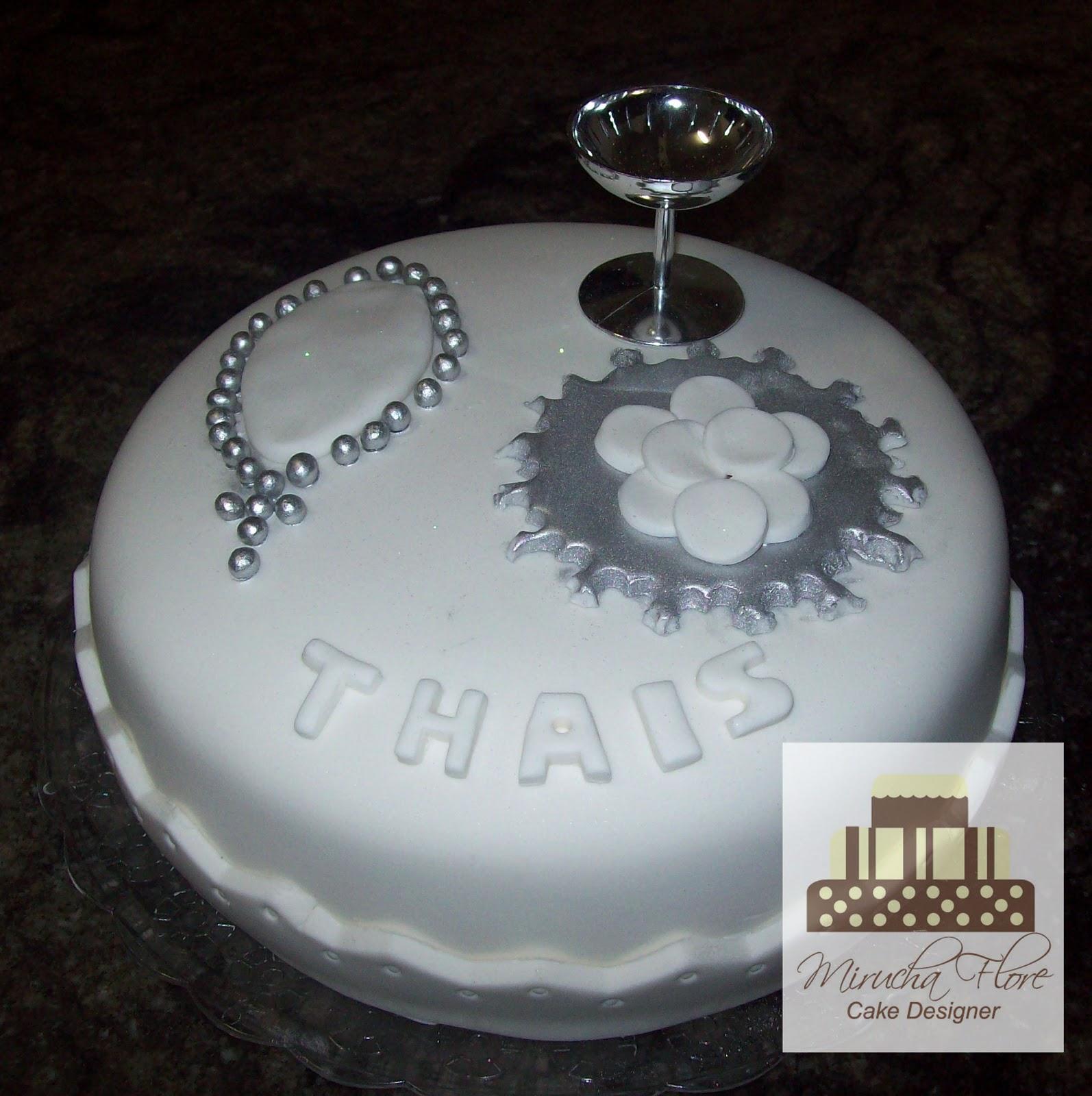 bolo primeira comunhao1