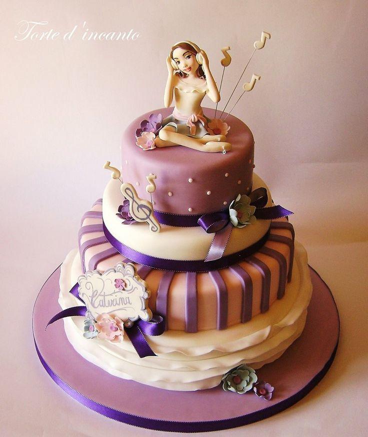 bolo violetta1