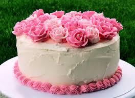 bolos decorados glace 1