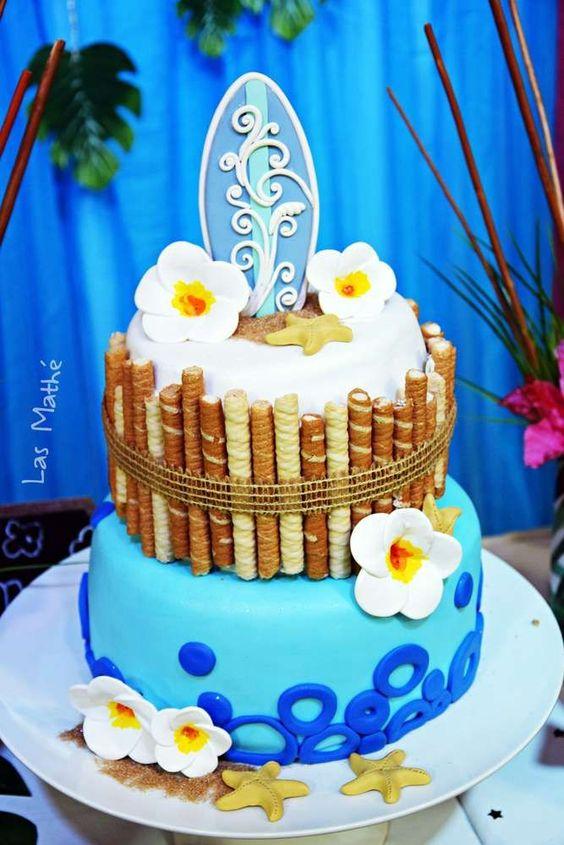 bolos decorados moama 1