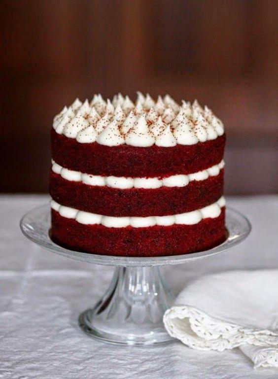 bolos decorados noivado 13