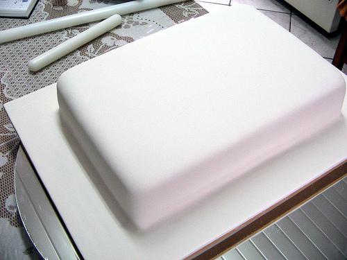 cobertura de bolo 1