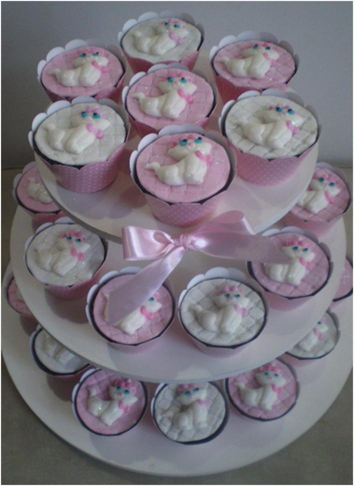 cupcakes-gatinha-marie